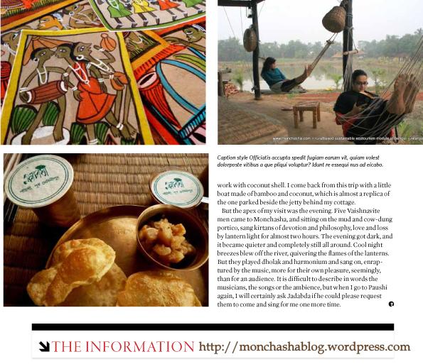 Outlook Traveller Nov 201 Issue