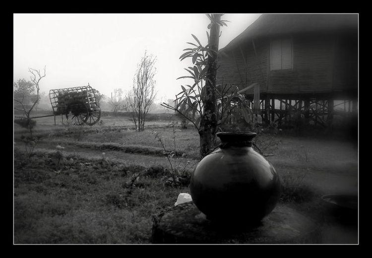 """my photography - """"mood of monchasha"""""""