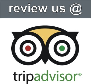 monchasha is now at tripadvisor