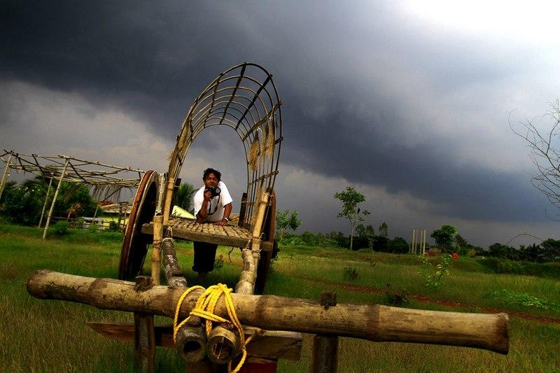 Photograph :: Debtapas Das