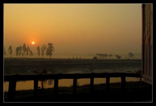 Photograph: Kausik Indu
