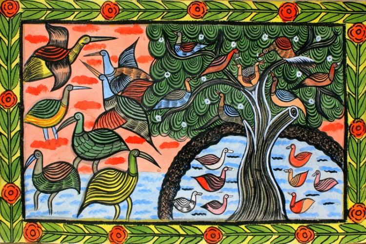 Monchasha Potua Card2