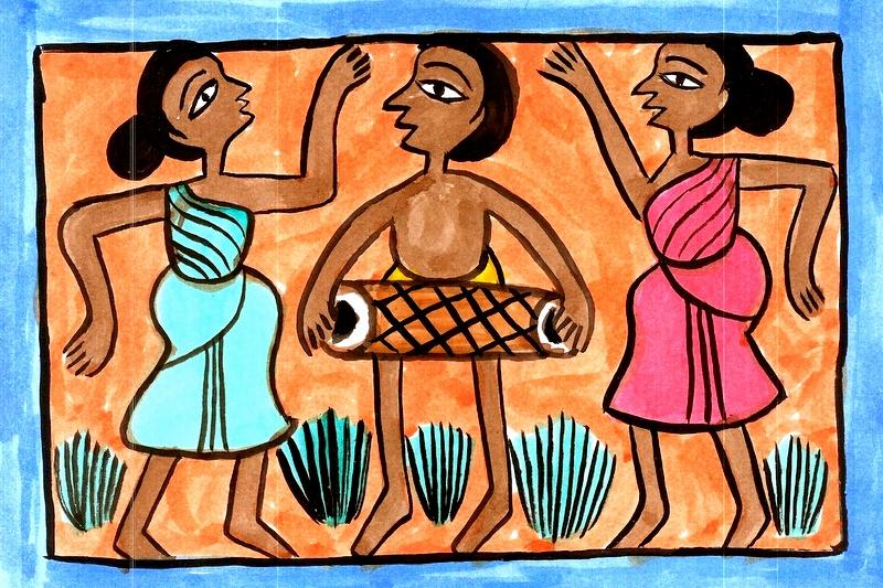 Monchasha Potua Card4
