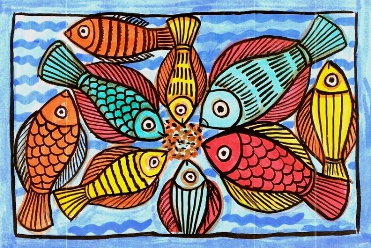 Monchasha Potua Card6