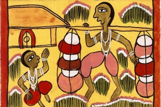 Monchasha Potua Card5