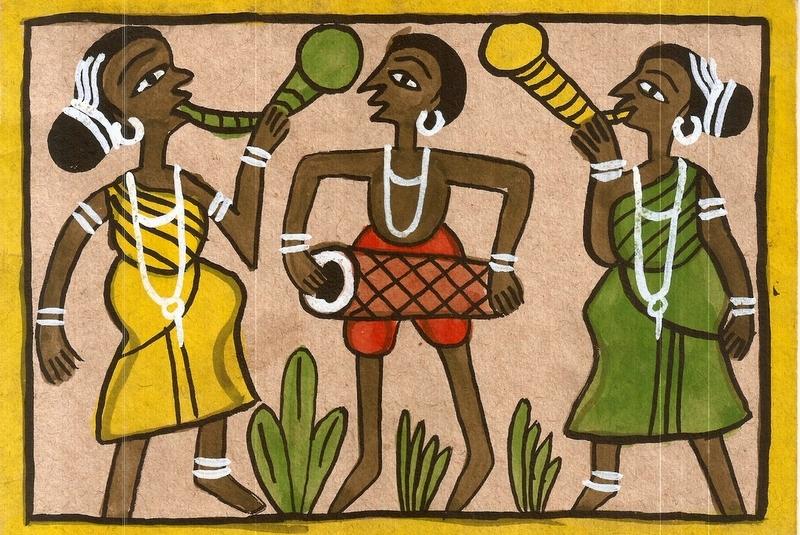 Monchasha Potua Card1