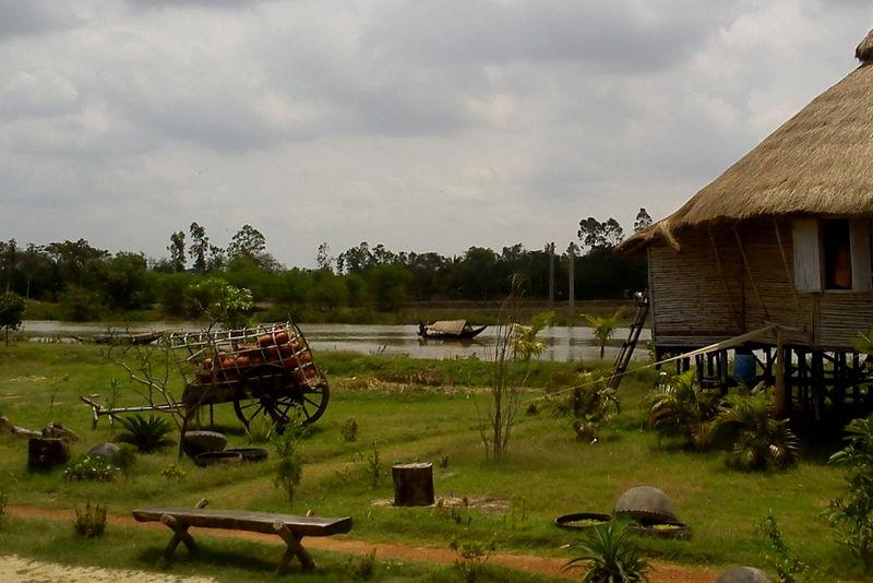 monchasha monsoon