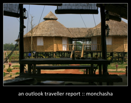 monchasha outlook