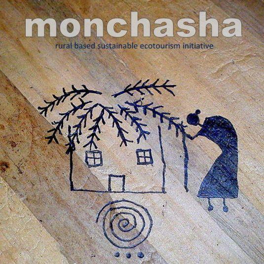 monchasha