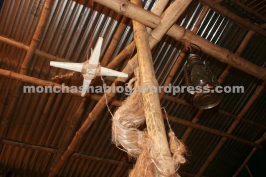 Monchasha :: Lokayat Songrohosala :: Traditional Museum